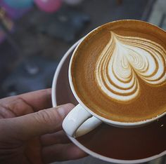 Latte, Food Porn, Search, Fitness, Searching, Treats