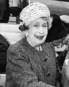 Queen Victoria Eugenia of Spain | Victoria Eugenie of Battenberg