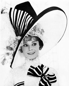 0a41fa6866b 81 Best Famous hats from history images