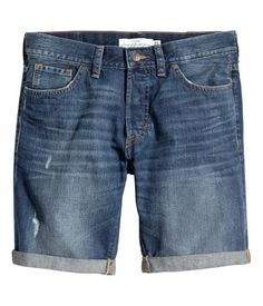 2017 Mens Canada Flag Moose Cool Shorts Sweatpants Casual Shorts