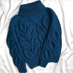 this article is not available - Tricot - Winter Mode Outfits, Winter Fashion Outfits, Casual Winter Outfits, Baby Sweater Knitting Pattern, Baby Knitting Patterns, Knit Fashion, Sweater Fashion, Crochet Designs, Knitting Designs