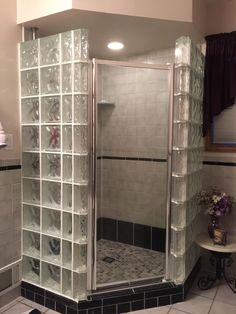 Salle de bain Caroline