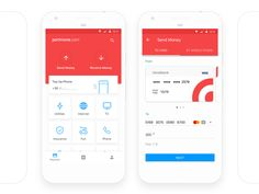 App for payment designed by Viktoria Namozova. Connect with them on Dribbble; Internet Tv, App, Phone, Cards, Telephone, Apps, Maps, Playing Cards, Mobile Phones