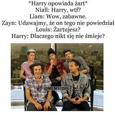 One Direction Memes, Larry, Baseball Cards