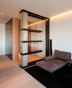 Apartamento En Sevilla Francesc Rife 2 Partition DesignPartition IdeasWall