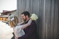 Wineport Lodge Wedding Documentary Wedding Photography, Lodge Wedding, Irish Wedding, Documentaries, Wedding Dresses, Beautiful, Fashion, Bride Dresses, Moda