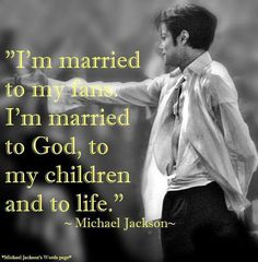 Okay..bye guys I am married I want to spend time with him!!!bye....wish him good luck^_^^_^