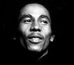 [Musica] Bob Marley, la leggenda del reggae, di Stefania Bergo