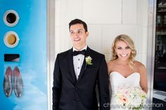 We do custom Calgary wedding photography packages for Calgary, Canmore and Banff wedding coverage. Wedding Photography Pricing, Wedding Photography Packages, Catholic Wedding, Calgary, Summer Wedding, Photographers, Wedding Dresses, Fashion, Bride Gowns