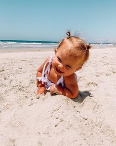 Cute Baby Names, Cute Baby Pictures, Cute Little Baby, Cute Photos, Little Babies, Cute Babies, Baby Kids, Cute Baby Girl Outfits, Cute Baby Clothes