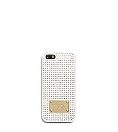0a7f36ced9 13 Best iPhone 6/6+ cases with credit card holders images | Card ...