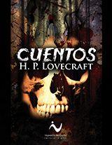 Cuentos HP Lovecraft