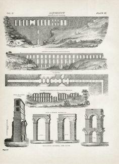 Construcción, estructuras.