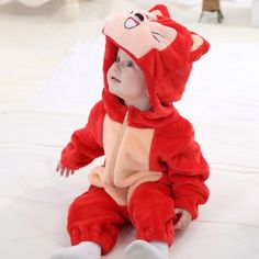 http://www.qclouth.com/product-baby-toddler-cute-romper-redfox-animal-jumpsuit-onesie-clothing-set.html