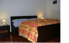 Quattro passi al Colosseo - Vacation Rentals in Rome, Lazio - TripAdvisor Rome $173 night