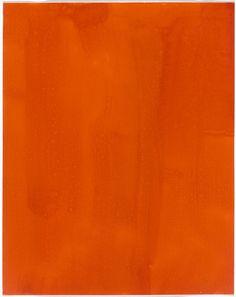 Günther Förg. Untitled. (1989)