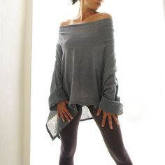 Hey, I found this really awesome Etsy listing at http://www.etsy.com/listing/80817607/sassy-meall-colour-one-size-fit-from-s-l