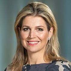 Women Deliver 2016 - Her Majesty Queen Máxima of the Netherlands has served as the UN Secretary-General's Special Advocate for Inclusive Finance for Development (UNSGSA) since 2009. As Special Advocate, she is a leading global voice advancing universal access to affordable, effective, and safe financial services. Collaborating closely with global and national partners, she raises awareness, encourages leadership, works …
