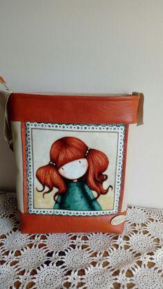 Handmade Bags, Frame, Home Decor, Handmade Purses, Homemade Home Decor, Handmade Handbags, A Frame, Frames, Hoop