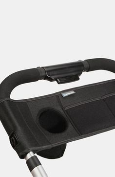 UPPAbaby 'VISTA & CRUZ' Stroller Organizer available at #Nordstrom