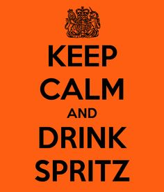 https://blogonbuz.files.wordpress.com/2015/06/keep-calm-and-drink-spritz-10.png