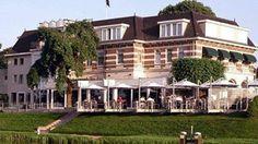 Hotel De Zon in Ommen