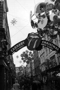 carnaby street | Tumblr