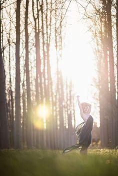 Shooting avec Emma  Réservez votre shooting photo ou reportage de mariage sur: http://ift.tt/1oPUHC3 - http://ift.tt/1oPUHC3