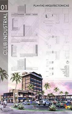 ARTschool on Behance Site Analysis Architecture, Architecture Concept Diagram, Landscape Architecture Drawing, Architecture Board, Architecture Student, Architecture Portfolio, Architecture Design, Victorian Architecture, Light Architecture