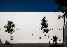 http://www.dezeen.com/2013/12/16/ecork-hotel-in-evora-by-jose-carlos-cruz-arquitecto/