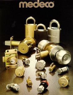 Professional Locksmith in Chicago IL   312-878-2715  www.chicagolocksmiths.net