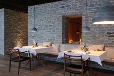 Tradition Meets Modern Luxury at Wiesergut Hotel [Austria] | Trendland: Fashion Blog & Trend Magazine