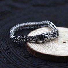 Mens Silver Rings, Silver Man, Sterling Silver Bracelets, 925 Silver, Silver Earrings, Gold Ring, Cleaning Silver Jewelry, Copper Jewelry, Wholesale Silver Jewelry