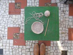 experiencias em croche com fio da woolyboo (rosários4)