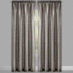 vtwonen gordijnen   vtwonen curtains   Fotografie Sjoerd Eickmans ...