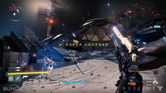 Destiny patch adds voice chat breaks exotic weapons - The update for Destiny has both added and taken away, as it gains public voice chat but makes exotic weapons useless. Destiny Bungie, Destiny Game, Xbox, Playstation Games, Ps4 Games, Bizarre Pictures, Funny Pictures, Call Of Duty, Video Game Memes