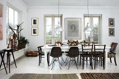 Nicely Decorated Christmas Home // Приятно декориран празничен дом   79 Ideas