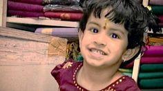 Happy clients sri padmavathi silks