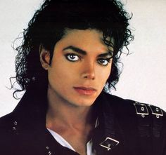 Michael Jackson, Born in Gary, IN on Aug. 29, 1958. Died on June 25, 2009 in Holmby Hills, Los Angeles, CA.