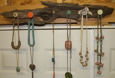 Decoration, Wind Chimes, Arrow Necklace, Outdoor Decor, Jewelry, Home Decor, Porte Bijoux, Organization, Creative Ideas