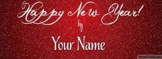 Name Covers - Your Name on Facebook Covers | Timeline Covers | FB Covers | Cover Photos