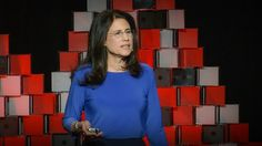 """If you've taken a career break and are now looking to return to the workforce, would you consider taking an internship? Career reentry expert Carol Fishman Cohen thinks you should. In this talk, hear about Cohen's own experience as a 40-year-old intern, her work championing the success of """"relaunchers"""" and how employers are changing how they engage with return-to-work talent."""