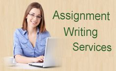 Accounting cheap coursework writing service