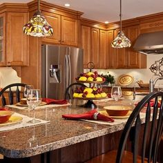 ginger maple kitchen cabinets best kitchen paint colors with maple cabinets photo 21 15800