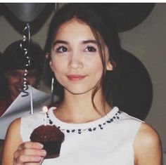 Rowan Blanchard 13 birthday party!!!!