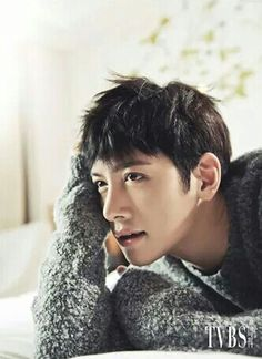 JI CHANG WOOK / 지장욱 (all rights reserved to original photographers ect) Korean Wave, Korean Star, Korean Music, Korean Male Actors, Korean Celebrities, Healer Korean, Ji Chang Wook Healer, Ji Chang Wook Photoshoot, Korean Drama Stars