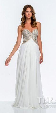 Terani 151P0026 by Terani Couture Prom Bridesmaid Dresses 2014 c2ae6afba00