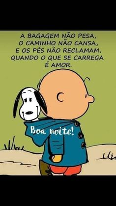 Meu Amigo Charlie Brown, Charlie Brown And Snoopy, Ah O Amor, Snoopy Cartoon, Love Dogs, Beauty Quotes, Comics, Instagram, Fictional Characters
