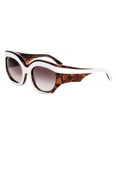 e17f01c79d10c 125 best sunglasses 4 women images on Pinterest