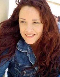 Ana Carolina -  - Melhor cantora de MPB da atualidade...